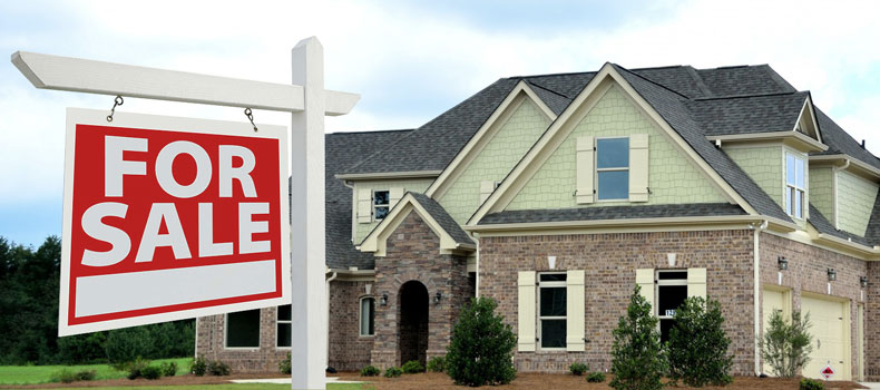 Get a pre-listing inspection, a.k.a. seller's home inspection, from Castle Home Inspections